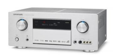 Marantz SR7002 7.1 Home Theatre Receiver