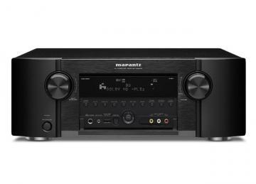 Marantz SR6005 Home Theatre Receiver