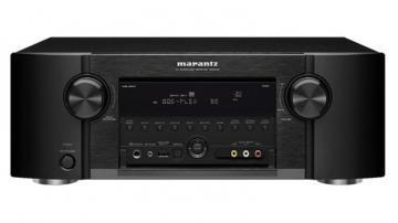 Marantz SR5005 Home Theatre Receiver