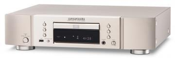 Marantz SA8003 SACD/CD Player