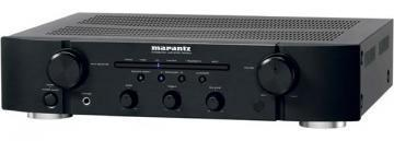 Marantz PM5003 Integrated Amplifier