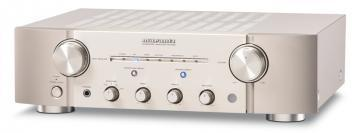 Marantz PM7003 Integrated Amplifier