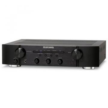 Marantz PM6003 Integrated Amplifier