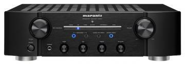 Marantz PM8003 Integrated Amplifier