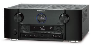 Marantz SR7005 Home Theatre Receiver
