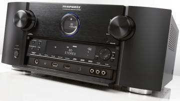 Marantz AV7005 Home Theatre Processor
