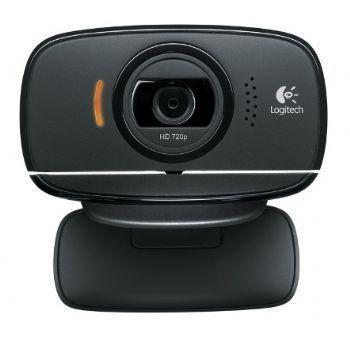 Logitech HD Webcam C510
