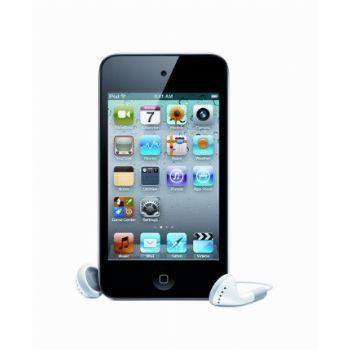 Apple iPod Touch 8GB (4Gen)
