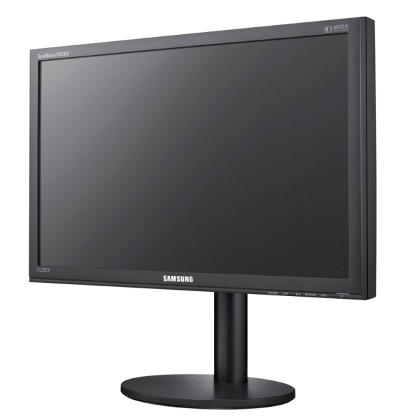 Samsung 23'' BX2340, wide, LED, Full HD
