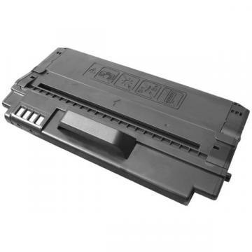 Samsung ML-163x, SCX-450x Toner Cartridge