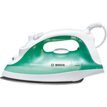 Bosch TDA 2315 Steam Iron