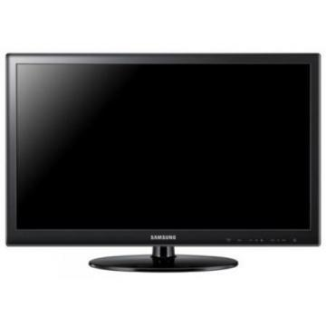 Samsung UE40D5003 40-inch LED TV