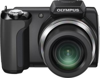 Olympus SP-610 Digital Photo Camera