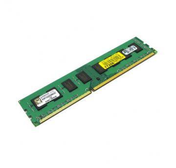 Kingston 2GB 1333MHz DDR3 Non-ECC CL9 DIMM