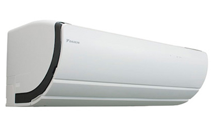 Daikin Ururu Sarara Wall-Mounted Air Conditioner