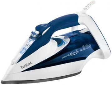 Tefal FV9430 Steam Iron