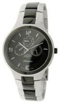 Adriatica 1109 Multifunction Wristwatch