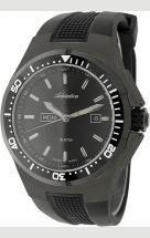Adriatica 1119 Men`s Strap Wristwatch