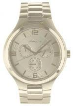 Adriatica 1151 Men`s Bracelet Wristwatch