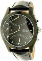 Adriatica 1160 Chronograph Wristwatch