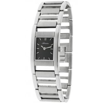 Adriatica 5092 Women`s Titanium Case Wristwatch