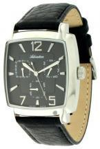 Adriatica 8120 Men`s Strap Wristwatch