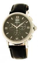Adriatica 8135 Chronograph Wristwatch