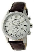Adriatica 8140 Chronograph Wristwatch