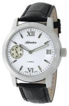 Adriatica 8190 Men`s Mechanical Wristwatch