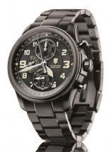 Victorinox Infantry Vintage Chronograph Mechanical