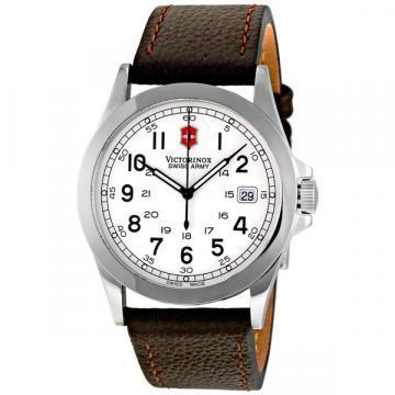 Victorinox Infantry Wristwatch