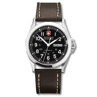 Victorinox Infantry Mechanical Wristwatch