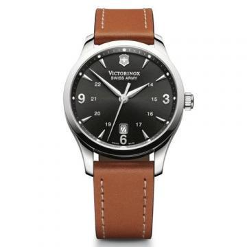 Victorinox Alliance Wristwatch