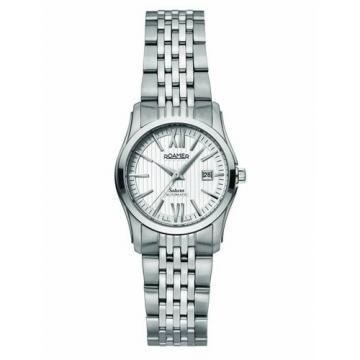 Roamer SATURN Ladies Wristwatch