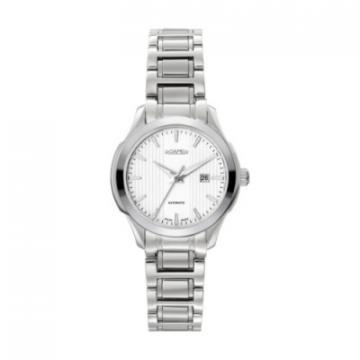 Roamer Mechaline EOS Ladies Wristwatch
