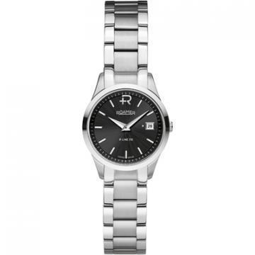 Roamer R-Line 715 Ladies Wristwatch
