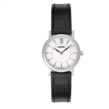 Roamer LimeLight Ladies Wristwatch
