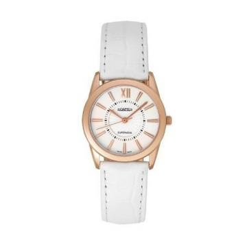 Roamer Supernova Round Ladies Wristwatch