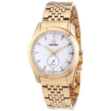 Roamer Galaxy Ladies Wristwatch