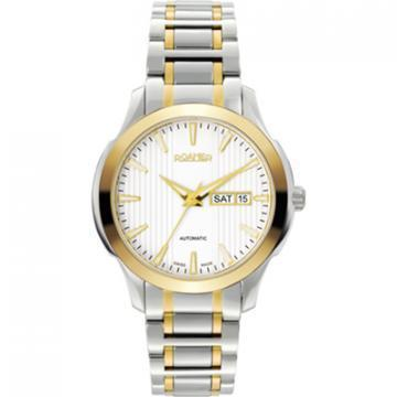 Roamer Mechaline EOS Gents Wristwatch