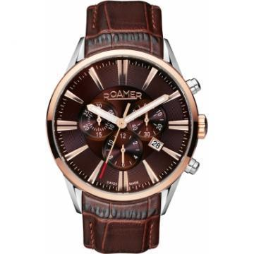 Roamer Superior Wristwatch