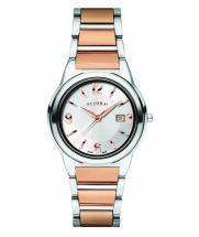 Roamer Swiss Elegance Gents Wristwatch