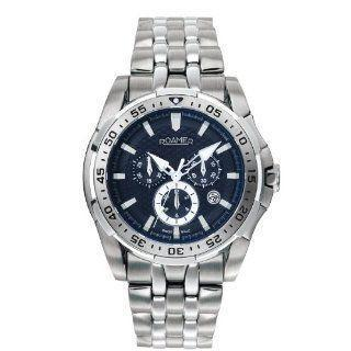 Roamer R-Power Chrono