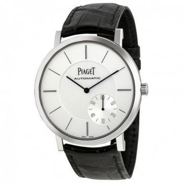 Piaget Altiplano watch G0A35130