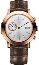 Piaget Altiplano Double Jeu watch G0A35153