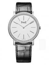 Piaget Altiplano watch G0A29125