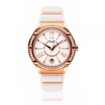 Piaget Polo Lady FortyFive watch G0A35013