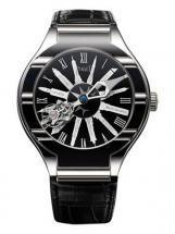 Piaget Polo watch New York inspiration G0A33045