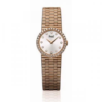 Piaget Traditional watch G0A34146