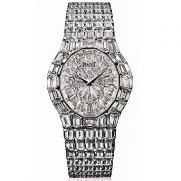 Piaget Limelight watch G0A00685